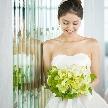 シェラトン・グランデ・オーシャンリゾート:【憧れドレスを無料体験♪】プレ花嫁になれる試着付きフェア