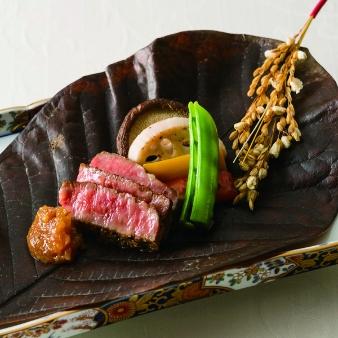 シェラトン・グランデ・オーシャンリゾート:【大人数ホテルW】宮崎牛&デザートの和洋折衷試食付フェア