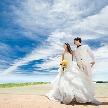 シェラトン・グランデ・オーシャンリゾート:《~20年3月の結婚式》試食&限定特典付★徹底サポートフェア