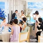 シェラトン・グランデ・オーシャンリゾートのフェア画像