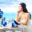シェラトン・グランデ・オーシャンリゾート:【オンラインフェア】自宅&スマホでOK◆地元婚応援の特典付!