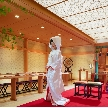 オークラアクトシティホテル浜松:【◆和モダン×日本の伝統美◆】館内神殿で和婚