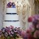オークラアクトシティホテル浜松のフェア画像