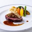オークラアクトシティホテル浜松:【限定2組!オークラ伝統料理試食☆】平日試食フェア♪