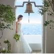 オークラアクトシティホテル浜松:【初めての見学にオススメ☆】イチからわかるウェディングフェア