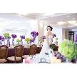 森のチャペル 軽井沢礼拝堂 ホテル軽井沢エレガンス:【アットホーム婚】家族や友人達と過ごす少人数パーティ