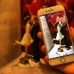 森のチャペル 軽井沢礼拝堂 ホテル軽井沢エレガンス:【平日限定】電話相談会♪遠方の方にもリゾートWを知れる機会♪