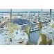 ヒルトン福岡シーホークのフェア画像