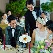 ヒルトン福岡シーホーク:【大人気◆ヒルトン宿泊券付き】ホテル絶品フルコース試食フェア