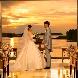 ホテル竜宮 Sea Bride(ホテル竜宮 シー ブライド)のフェア画像
