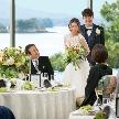 ホテル竜宮 Sea Bride(ホテル竜宮 シー ブライド):【初見学&列席経験0でも安心!】お見積り相談&チャペル見学