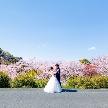 ホテル竜宮 Sea Bride(ホテル竜宮 シー ブライド):【結婚式を諦めないで!】お二人の幸せに寄り添う相談会