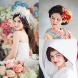 LAQUAN STUDIO(らかんスタジオ):【衣装3着+写真集32ページ】138,000円