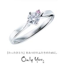 Ishigami Bridal/イシガミブライダルのイメージ1824593
