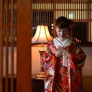 The Historical & Modern YASUNE(やすね):【平日限定】お客様人気NO1メニュー試食付フェア