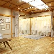 The Historical & Modern YASUNE(やすね):【衣装室オープン記念フェア】衣装試着&相談会