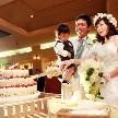 かごしま空港ホテル:【プレパパママ★BABYウェルカムフェア】最新家族婚をご提案!