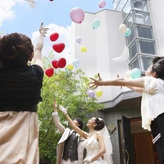 ホテル大阪ガーデンパレス:当日予約OK★60分でポイントが分かる!ショートタイム相談会