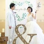 ホテル大阪ガーデンパレスのフェア画像