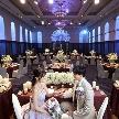ホテル大阪ガーデンパレス:【3組限定】大迫力3Dマッピング体験×人気デザート無料試食