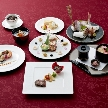 ホテル大阪ガーデンパレス:直前OK【土曜限定】口コミ1位×7大特典×お見積×レストラン試食