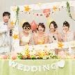 札幌ガーデンパレス:【初見学におすすめ】素敵な結婚式の作り方紹介フェア☆