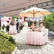 札幌ガーデンパレス:【道外在住の方でも安心♪】ふるさと北海道婚相談会☆