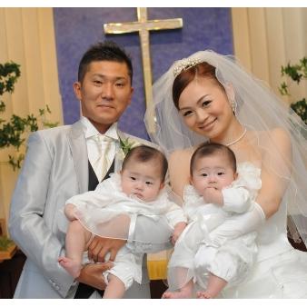 【マタニティ&パパママ婚応援】プランナーサポートで短期間OK!
