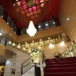 ホテル広島ガーデンパレス:【お勤め帰り限定♪】ホテルで待ち合わせ!