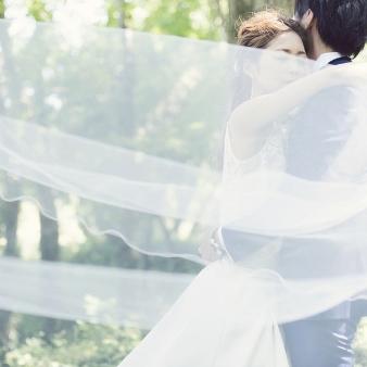 ザ・チェルシー:「何も決まってなくてOK!」ふたりの『結婚スタイル』相談会!