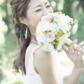 ザ・チェルシー:『99,360円で結婚式!』ザ・リトルチェルシーフェア!