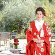 茶玻瑠(CHAHARU WEDDING):【道後×お料理×レストラン】CHAHARU体感フェア