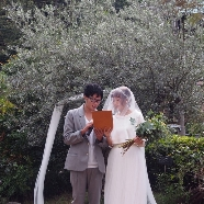 茶玻瑠(CHAHARU WEDDING):【8月末までの結婚式限定】夏ウエディングがお得に叶う相談会