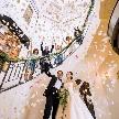 ホテルモントレ銀座:【1万円相当ペアディナーチケット付】平日限定特別フェア★