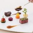 ホテルモントレ銀座:【BIGフェア】無料フルコース試食×挙式披露宴まるごと体験