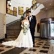 堅苦しく大規模な結婚式は苦手…だけどカジュアルだとゲストに失礼だし。親にも安心してほしいからきちんと感も大事。知りたい情報だけ集めて効率よくモントレについて確認していただけます!
