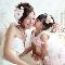 ホテルモントレエーデルホフ札幌:☆マタニティ&パパママ婚☆安心のサポート!会場見学もOK♪