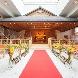 ホテルモントレエーデルホフ札幌:♪♪人気の和婚に注目♪♪本格神殿見学&相談会!