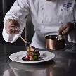 ホテルモントレエーデルホフ札幌:◆料理重視のカップル必見◆無料フルコース試食相談会!!