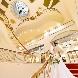 ホテルモントレエーデルホフ札幌:まだ間に合う♪8月までの結婚式がお得に叶う☆無料コース試食