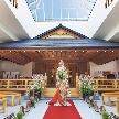 ホテルモントレエーデルホフ札幌:【着物が映える和風の結婚式】全天候型本格神殿見学&会場見学◆