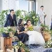 ホテルモントレエーデルホフ札幌:【マタニティ&パパママ限定】お得なプランで憧れの結婚式を♪