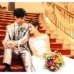 ホテルモントレエーデルホフ札幌:【Weddingの為のホテルで特別な日を】館内見学&無料試食