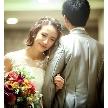 ホテルモントレエーデルホフ札幌:【少人数ウエディング】親族だけの結婚式を◆ランチ付フェア♪