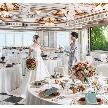 ホテルモントレエーデルホフ札幌:【結婚式場を再検討されているおふたり】不安解消!試食付相談会