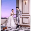 ホテルモントレエーデルホフ札幌:【結婚が決まったふたりへ】式のダンドリすべて教えます♪相談会