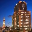 ホテルモントレエーデルホフ札幌:エーデルホフ&モントレ◆2つのホテルを1日で♪同時見学ツアー