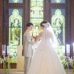 ホテルモントレエーデルホフ札幌:【初めての相談会】結婚が決まったばかりの2人◆まるごと相談!