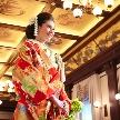 ホテルモントレ大阪:【神殿お披露目】和婚スタイルフェア×じっくり相談会