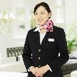 ホテルモントレ大阪:【見積り大解剖!】イベント無しのじっくり相談会